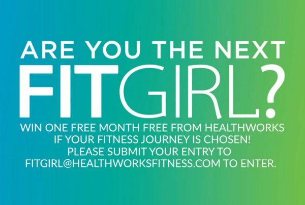 fit-girl-feb