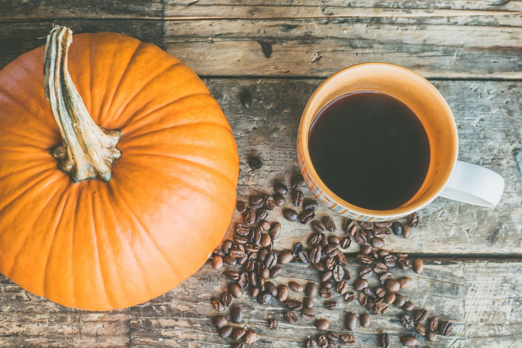 10 Ways to Eat Pumpkin—That Aren't Pie