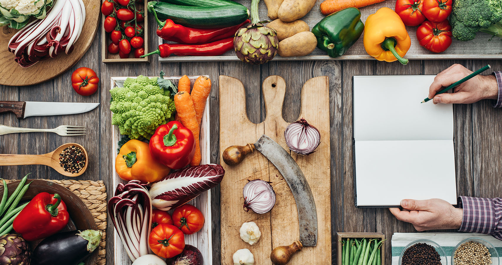 Gentle Nutrition: An Approach That Supports Body Positivity