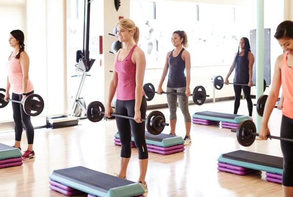 emom workout